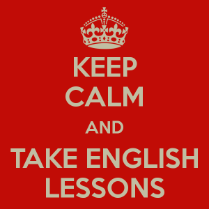 keep-calm-and-take-english-lessons-1